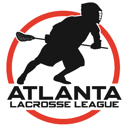 Atlanta Lacrosse League